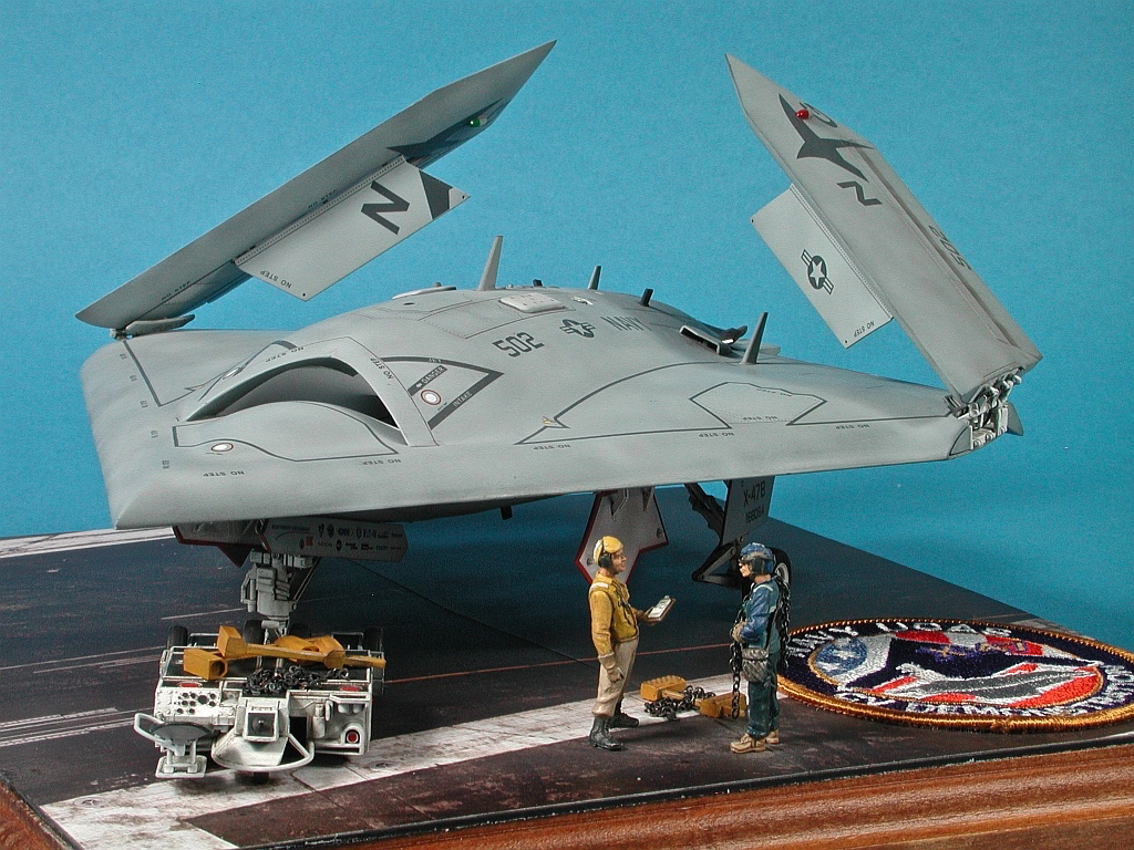 the modelling news gallery freedom models new 48th scale