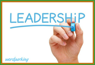 Tips For Leadership Qulity in Hindi Language with Fact