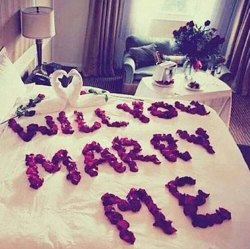 propose day sms for wife