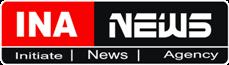 देवबंद:भाजपा जिलाध्यक्ष ने किया देवबंद में पोस्ट कोविड-19 का उद्घाटन