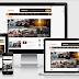 Sahifa v5.5.1 Responsive WordPress News