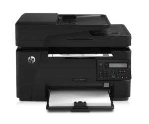 hp-laserjet-pro-mfp-m127-printer-driver
