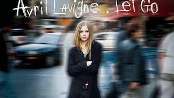 Avril Lavigne - Let Go [Album] 2002.06.04 [MP3]