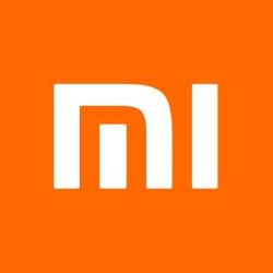 Xiaomi Brasil