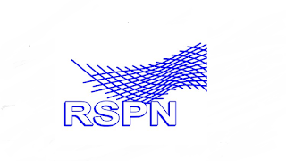 RSPN Jobs RSPN Islamabad Jobs Rural Support Programmes Network RSPN Latest Jobs - Online Apply - www.rspn.org/index.php/job/ Jobs 2021