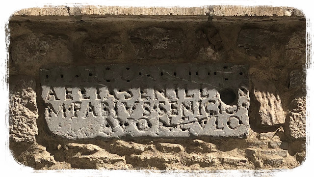 inscripción_romana_martos