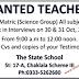 The State School Rawalpindi Jobs