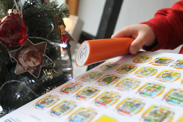 tiptoi create stift mit aufnahmefunktion weihnachtsgeschenkidee die verrueckte weltreise starterset 5