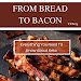 From Bread to Bacon: Everything You Need to Know About Keto by TJ Berg