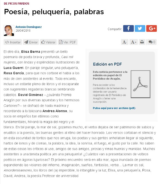 http://www.elperiodicodearagon.com/noticias/opinion/poesia-peluqueria-palabras_1105953.html
