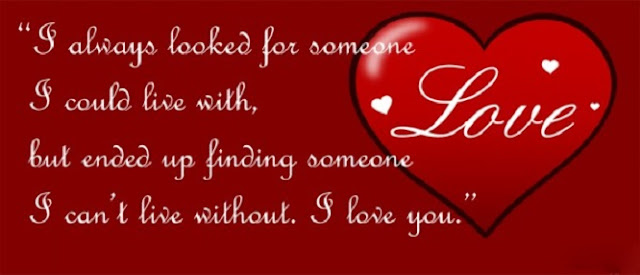 Valentines Day cards Happy Valentines Day 2017 Messages Quotes – What to Right on a Valentine Day Card