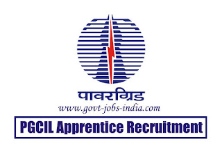 How to Apply PGCIL Apprentice Recruitment 2020