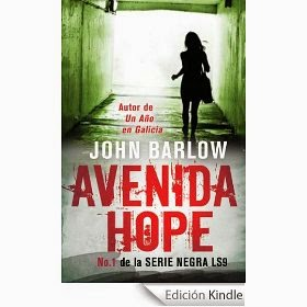 http://www.amazon.es/Avenida-Hope-John-Ray-Mysteries-ebook/dp/B00AN1U5T2/ref=zg_bs_827231031_f_33