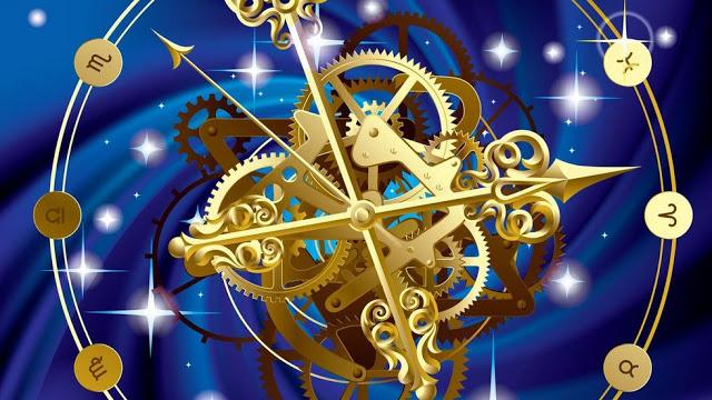 Что обещают звезды всем знакам зодиака с 27 июля по 2 августа