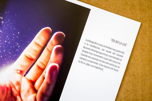 Prueba de producto: Fotocuaderno de Saal Digital