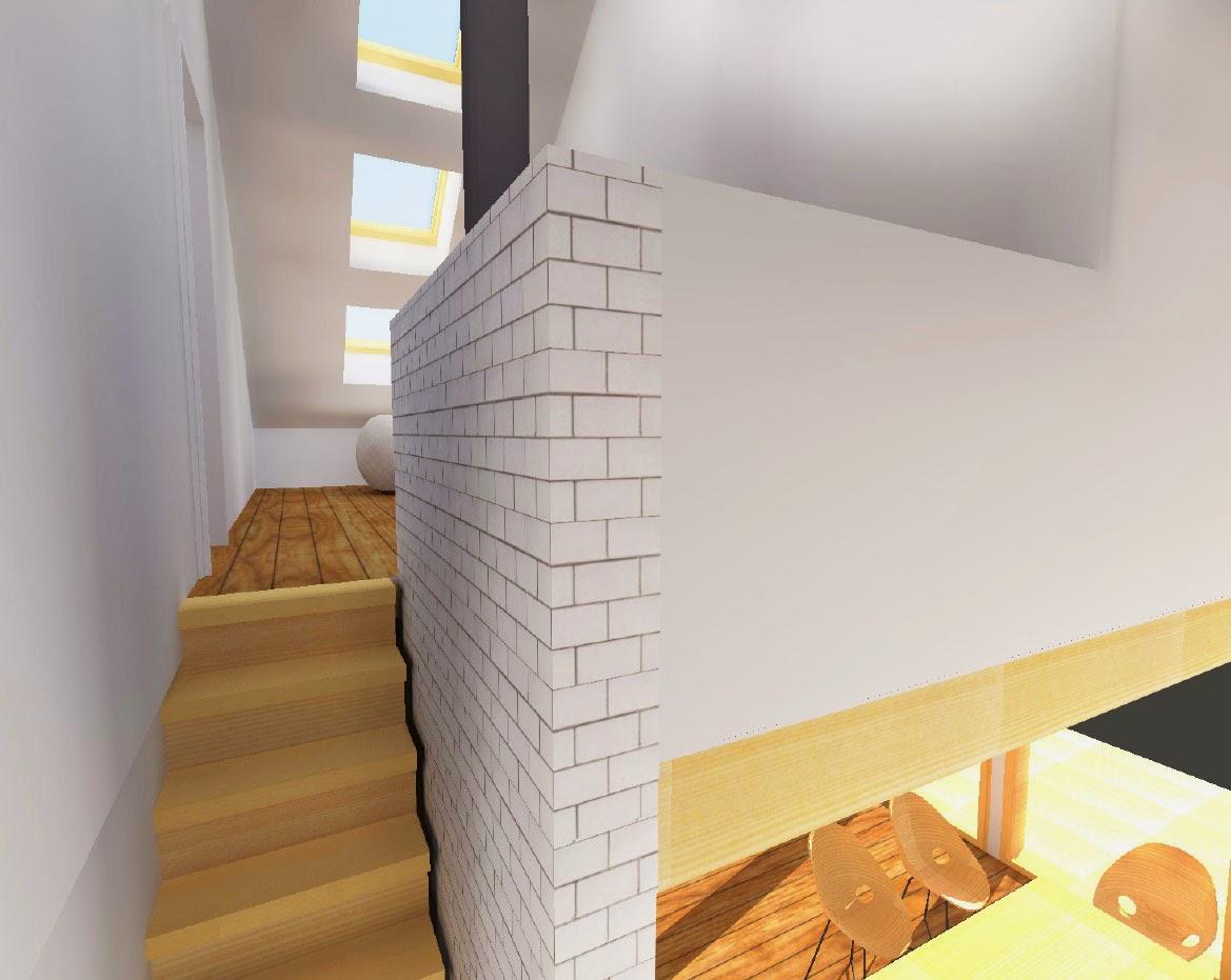 virginie farges architecture cologique corr ze limousin brive limoges maison bois actu. Black Bedroom Furniture Sets. Home Design Ideas