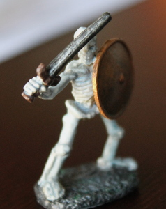 Skeletons+3.JPG