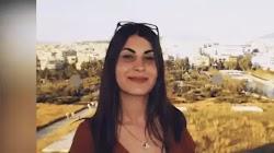 Στην αγόρευσή της στην δίκη Τοπαλούδη άφησε αιχμές για προσπάθειες να «κουκουλωθεί» η υπόθεση - Όνειδος για το ελληνικό κράτος η βίαιη επίθε...