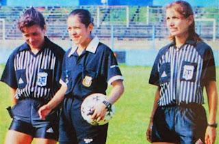 arbitros-futbol-florencia-romano