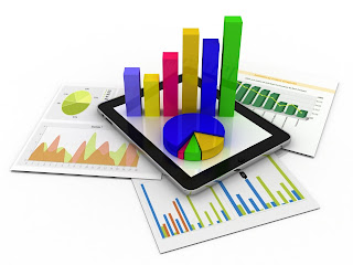Отчет инвестора