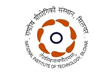 Recruitment of Librarian at NIT Silchar