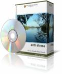 CD Hipnoterapi Anti Stres