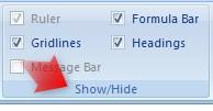 show-hide-tab-hindi