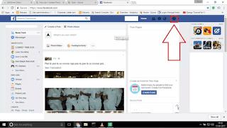 Facebook Customer Care number