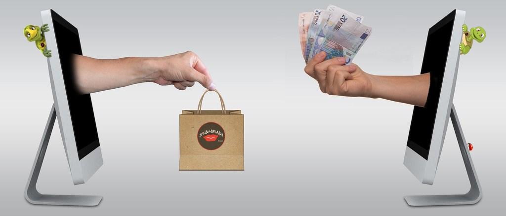 O receio de comprar on-line, que permeia os potenciais clientes, ainda é um obstáculo para a consolidação efetiva das vendas no e-commerce.