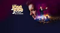 Jose Jose La serie Capitulo 50