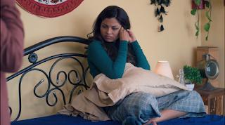 Cheesecake S01 Full Hindi Web Series Download 480p 720p WERip || Movies Counter 1