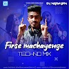 Firse Machayenge Dj Nilajan Remix Mp3 Song - indiandjs
