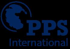 ITI Candidates Jobs Vacancy in PPS International Pvt Ltd Greater Noida, Uttar Pradesh Interview on 11th February