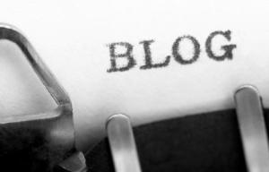 Cara Membatasi Jumlah Posting Halaman Label  Blog