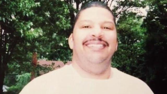 Un hombre con síntomas de covid-19 muere en EE.UU. después de que tres hospitales rechazaran atenderle