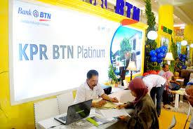 KPR di Bank BTN