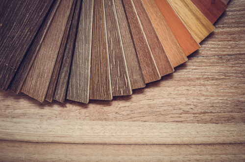 This Becomes A Complicated Task For House Owners Because There Are So Many Flooring  Options Available In ...