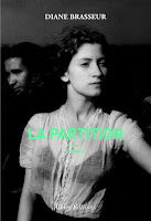 http://enjoybooksaddict.blogspot.com/2019/07/chronique-la-partition-de-diane-brasseur.html