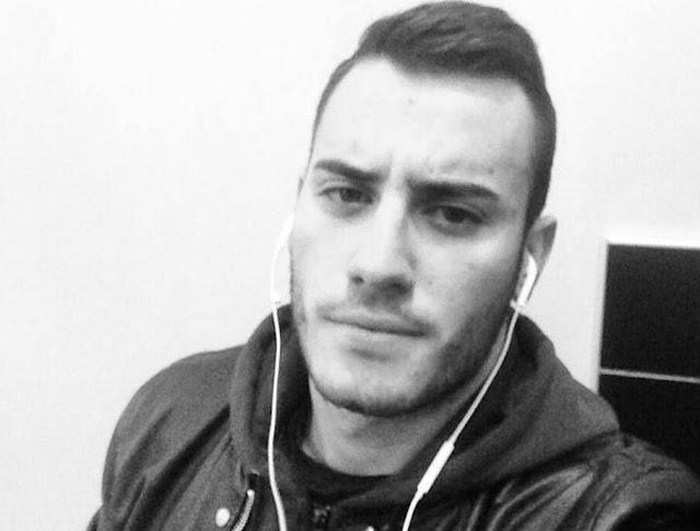 Ο Βασίλης Βάνης δηλώνει για τον Αλέξη Κούγια: «Δεν θα έκανε κακό στην ΑΕΛ»