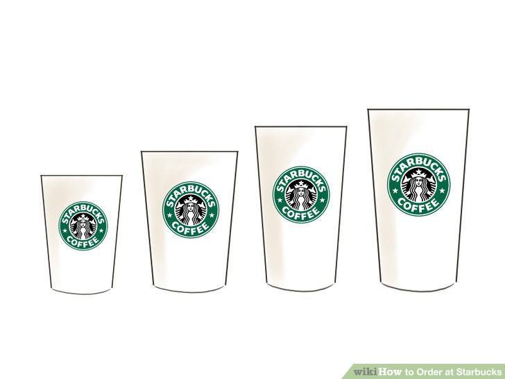 starbucks public relation strategy The consumption of a starbucks beverage is  starbucks: functional area of business by  • starbucks has history of a poorly planned globalization strategy.