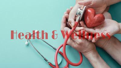 health and wellness e books free