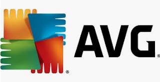 8 Antivirus Gratis Terbaik 2020 Untuk PC Dan Laptop