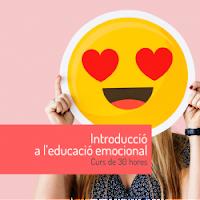 Introducció a l'educació emocional