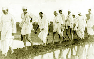 Sardar Patel's ImportantRole in Borsad Satyagraha-2