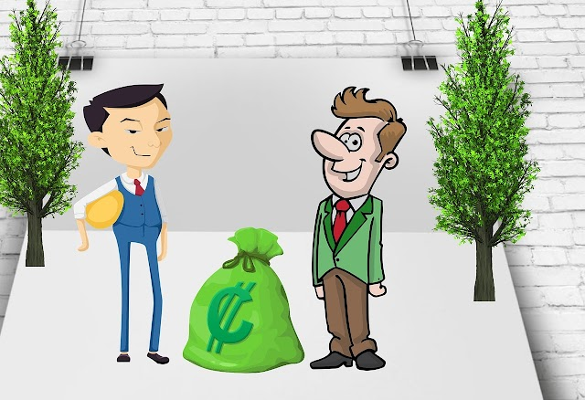 Negotiation Tips While Buying a Property in Bangalore