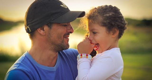 Kata Bijak Motivasi Cinta Ayah Terbaru Eksklusif Bisa ...