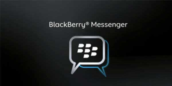 🌈 Whatsapp messenger free download for blackberry bold 9780