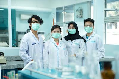 Kriteria Perguruan Tinggi Terbaik di Indonesia
