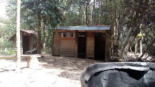 riam_yang_ada_di_sanggau_ledo_fasilitas_toilet