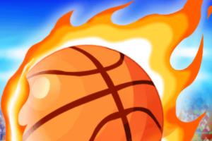 basket-champ-game